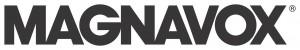 logo Magnavox