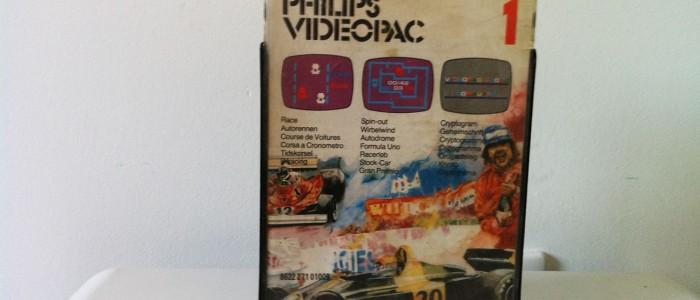 1-videopac-course-de-voitures