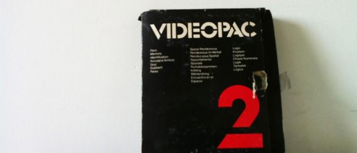 2-videopac-identification-rendez-vous-spatial-logique