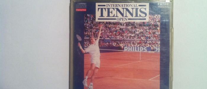 international tennis open cdi