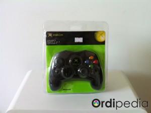 Manette de jeu Xbox