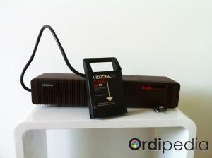 videopac c7420 basic module Microsoft
