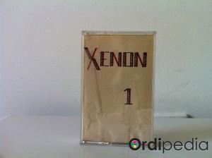 Xenon 1