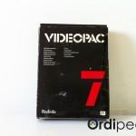 Videopac 7