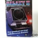 Galaxy II