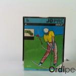 Jopac Golf