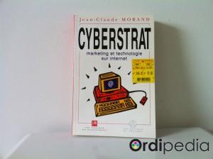 Cyberstrat
