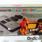 Videomaster Colourscope