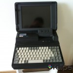 Amstrad ALT-386SX