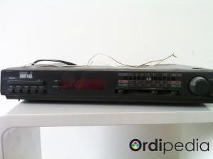 Amstrad CT-1