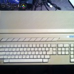 Atari 520 ST