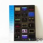 Jeux Basic ZX Spectrum