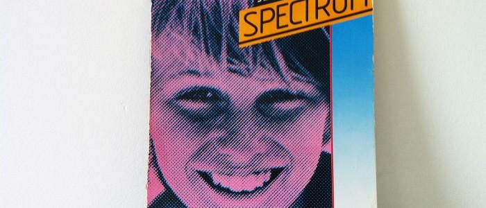 Jeux en basic sur Spectrum