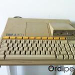 Olivetti Prodest PC1