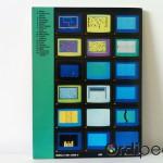Jeux d'action ZX Spectrum