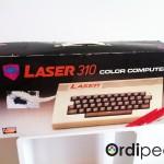 VTech Laser 310