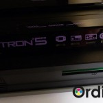 Retron LED