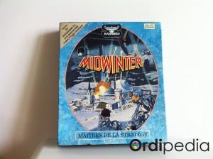 Midwinter