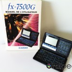 fx-7500g