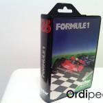 Formule 1 Hector