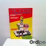 Hectorien 2