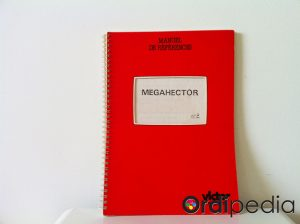 megahector 2