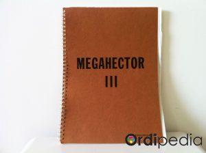 megahector 3