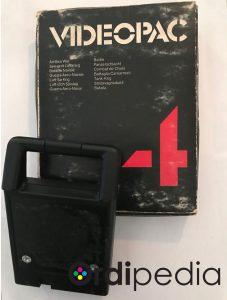videopac-4